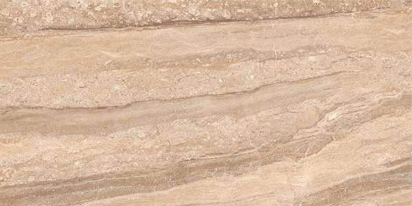 - 600 x 1200 mm (24 x 48 pouces) - royal-dyna-beige-1