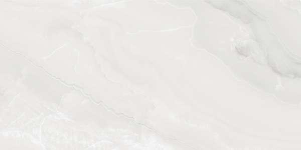 - 600 x 1200 mm (24 x 48 pouces) - stubai-onyx-grey-1