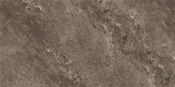 - 600 x 1200 mm (24 x 48 pouces) - elegante-gris-1