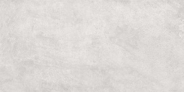 - 600 x 1200 mm (24 x 48 pouces) - quina-grey-1