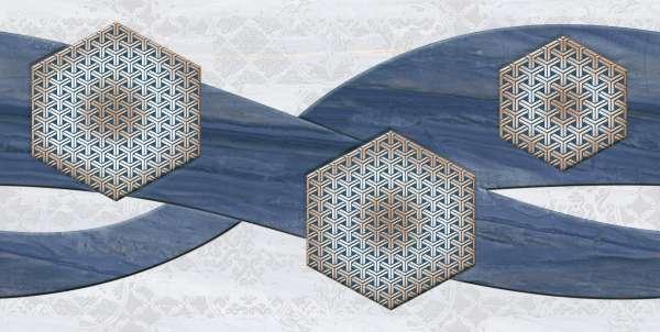 - 300 x 600 mm (12 x 24 pouces) - CAP6034_HL_A