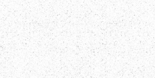 - 300 x 600 mm (12 x 24 pouces) - CAP6057