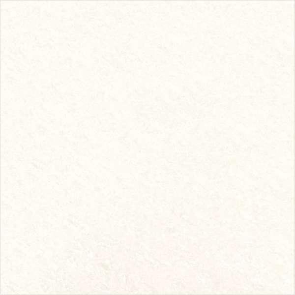 - 600 x 600 mm (24 x 24 pouces) - Sunpark White