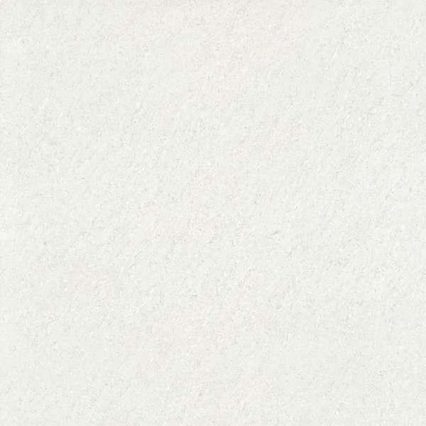 - 600 x 600 mm (24 x 24 pouces) - GALA PRIME WHITE