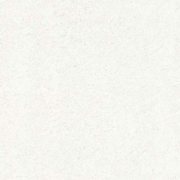 - 600 x 600 mm (24 x 24 pouces) - GALA WHITE