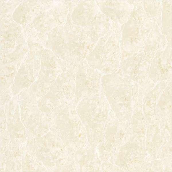 - 600 x 600 mm (24 x 24 pouces) - STORMY GOLD ( L )