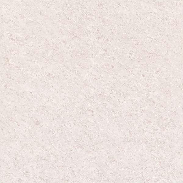 - 600 x 600 mm (24 x 24 pouces) - GALAXY PINK ( L )