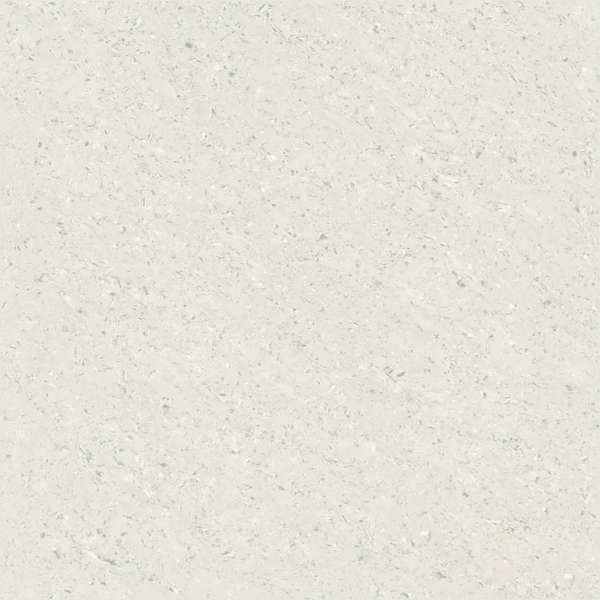 - 600 x 600 mm (24 x 24 pouces) - GALAXY PISTA ( L )