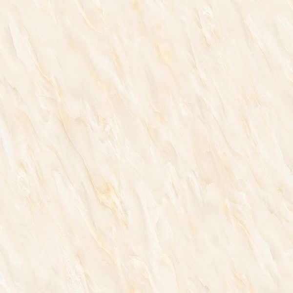 - 600 x 600 mm (24 x 24 pouces) - LINAR CREMA_1