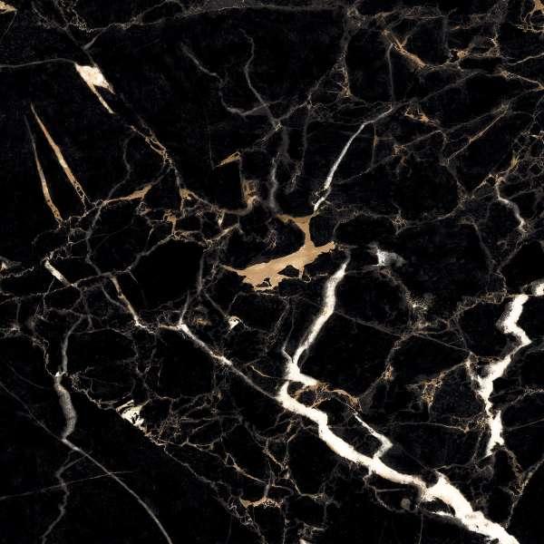 - 600 x 600 mm (24 x 24 pouces) - GALAXY BLACK_1