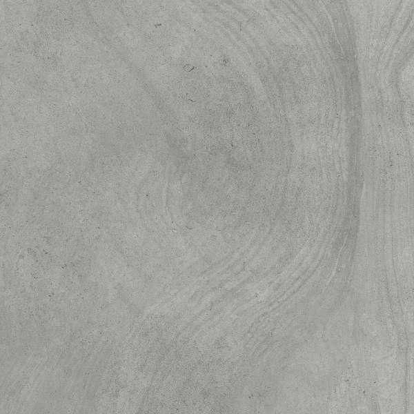 - 600 x 600 mm (24 x 24 pouces) - CRYON GREY_1