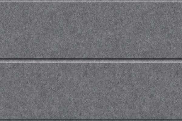 - 300 x 450 mm (12 x 18 pouces) - 1098_DK