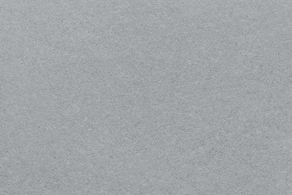 - 300 x 450 mm (12 x 18 pouces) - 3066_DK